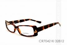 CR7042 KI