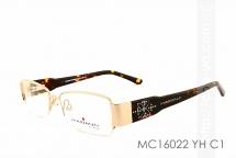 MC16022 YH