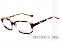 CR7049 KI
