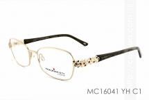 MC16041 YH