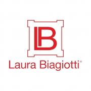 Laura Biagiotti солнцезащитные