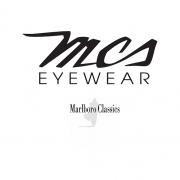 MCS Marlboro Classics солнцезащитные