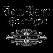 Tom Hart Prestigio Gothic Elements оправы