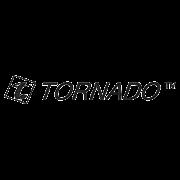 Tornado оправы
