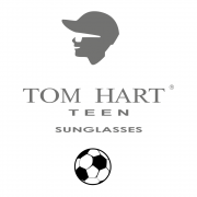 Tom Hart teen солнцезащитные