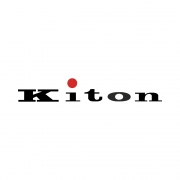 Kiton солнцезащитные