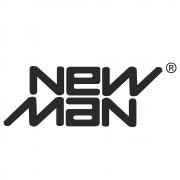 New Man солнцезащитные