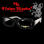 Helen Rocha plastic