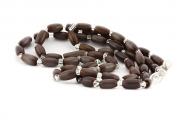Beads for glasses