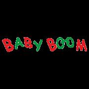 Baby Boom оправы