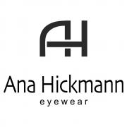 Ana Hickmann солнцезащитные
