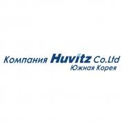 Huvitz Co.Ltd.