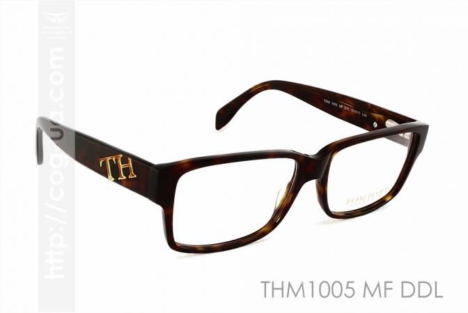 thm1005 mf