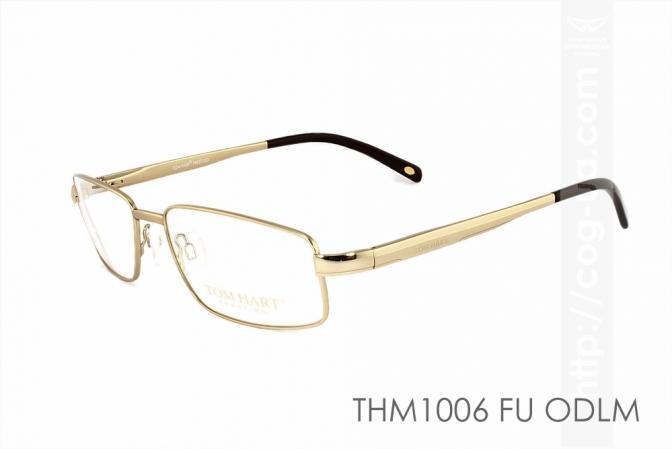thm1006 fu