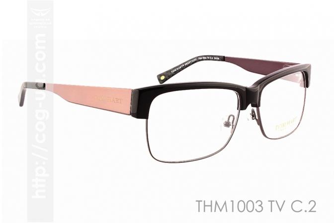 thm1003 tv