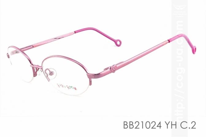 bb21024