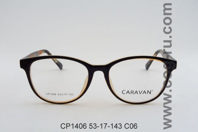 CP1406