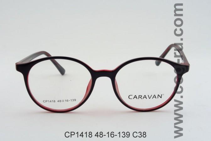 CP1418