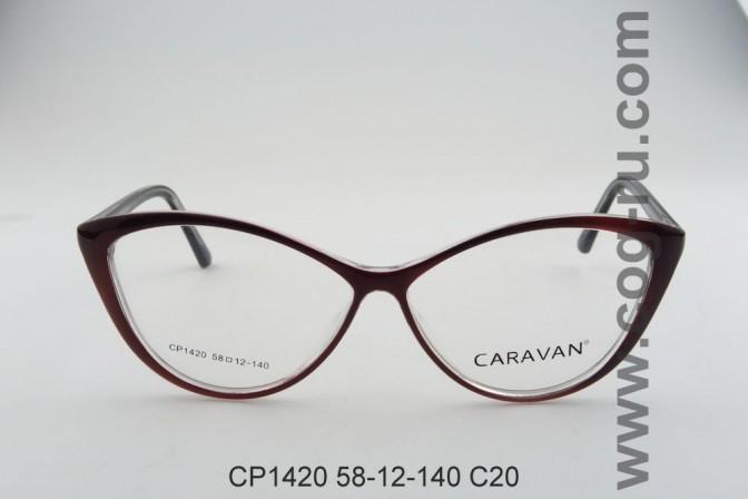 CP1420