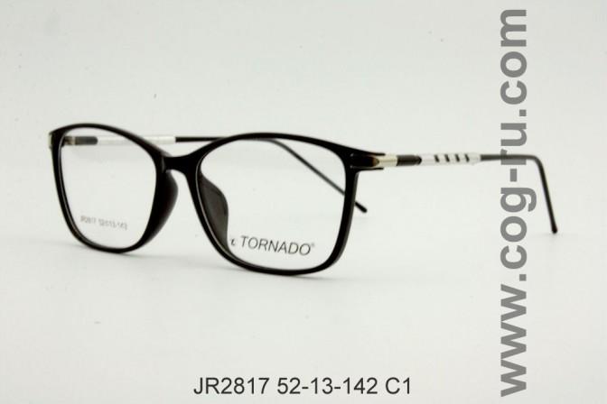 JR2817