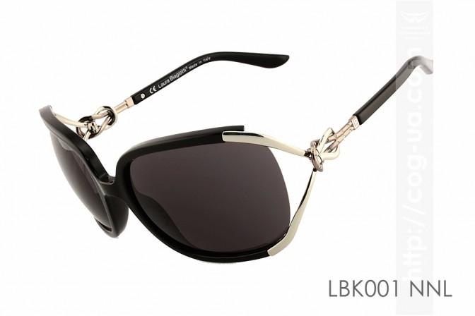 LBK001