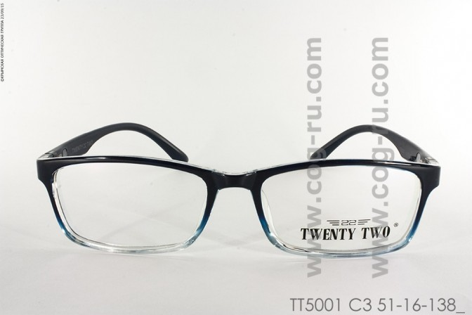 TT5001