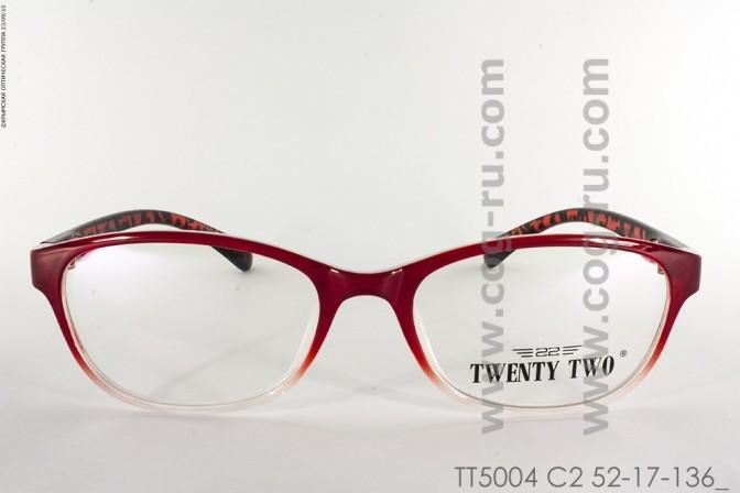 TT5004