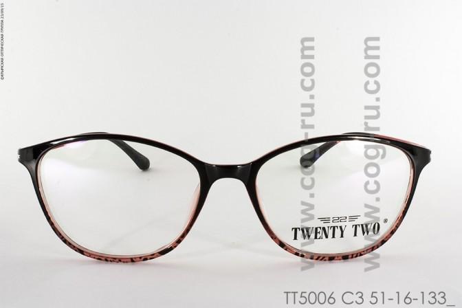 TT5006
