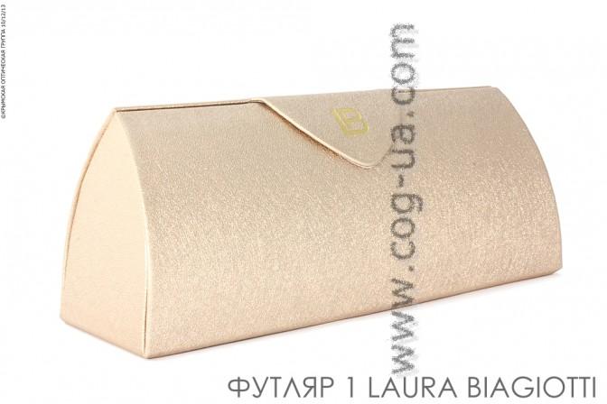 Box 1 Laura Biagiotti