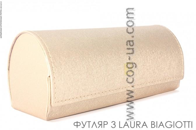 Box 3 Laura Biagiotti
