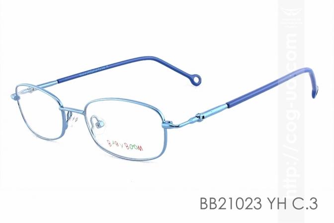 bb21023