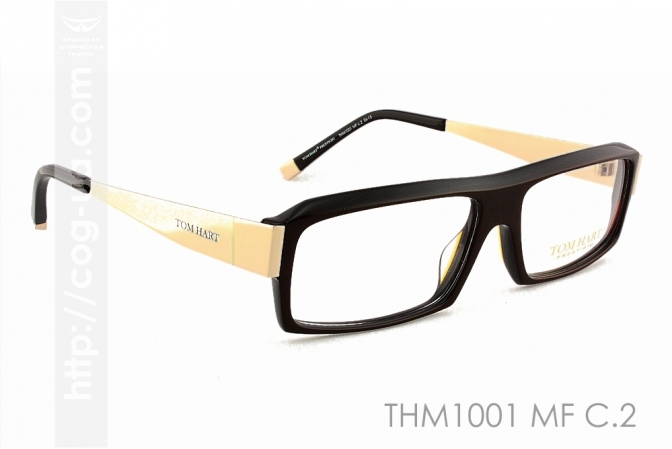 thm1001 mf