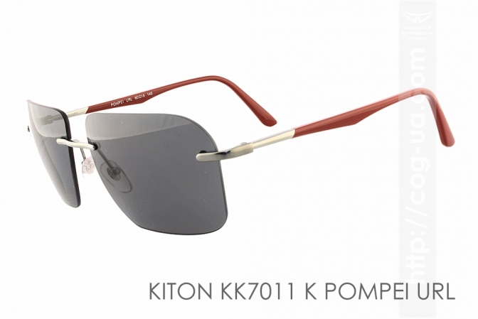 kiton kk7011 k pompei