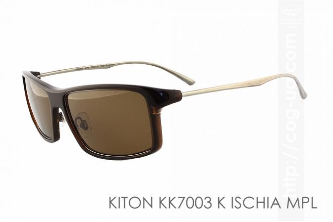 kiton kk7003 k ischia