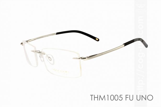 thm1005 fu