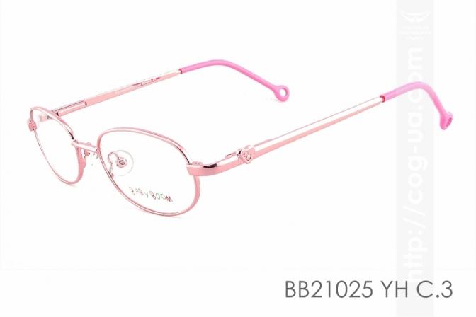 bb21025