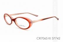 CR7065 KI