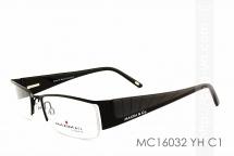 MC16032 YH