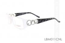 LBM011