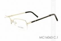 MC16063 YH
