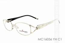 MC16056 YH