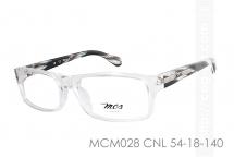MCM028