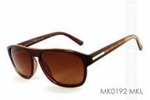 MK0192