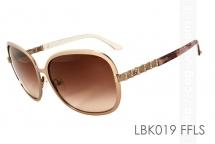 LBK019