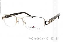 MC16060 YH