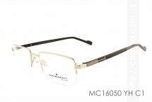 MC16050 YH