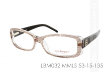 LBM032