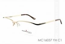 MC16037 YH