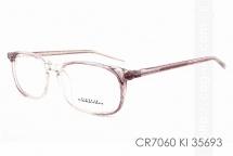 CR7060 KI