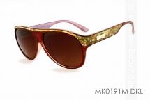 MK0191
